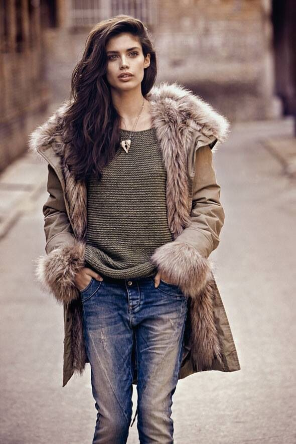 , Sara sampaio, My Pop Star Kda Blog, My Pop Star Kda Blog