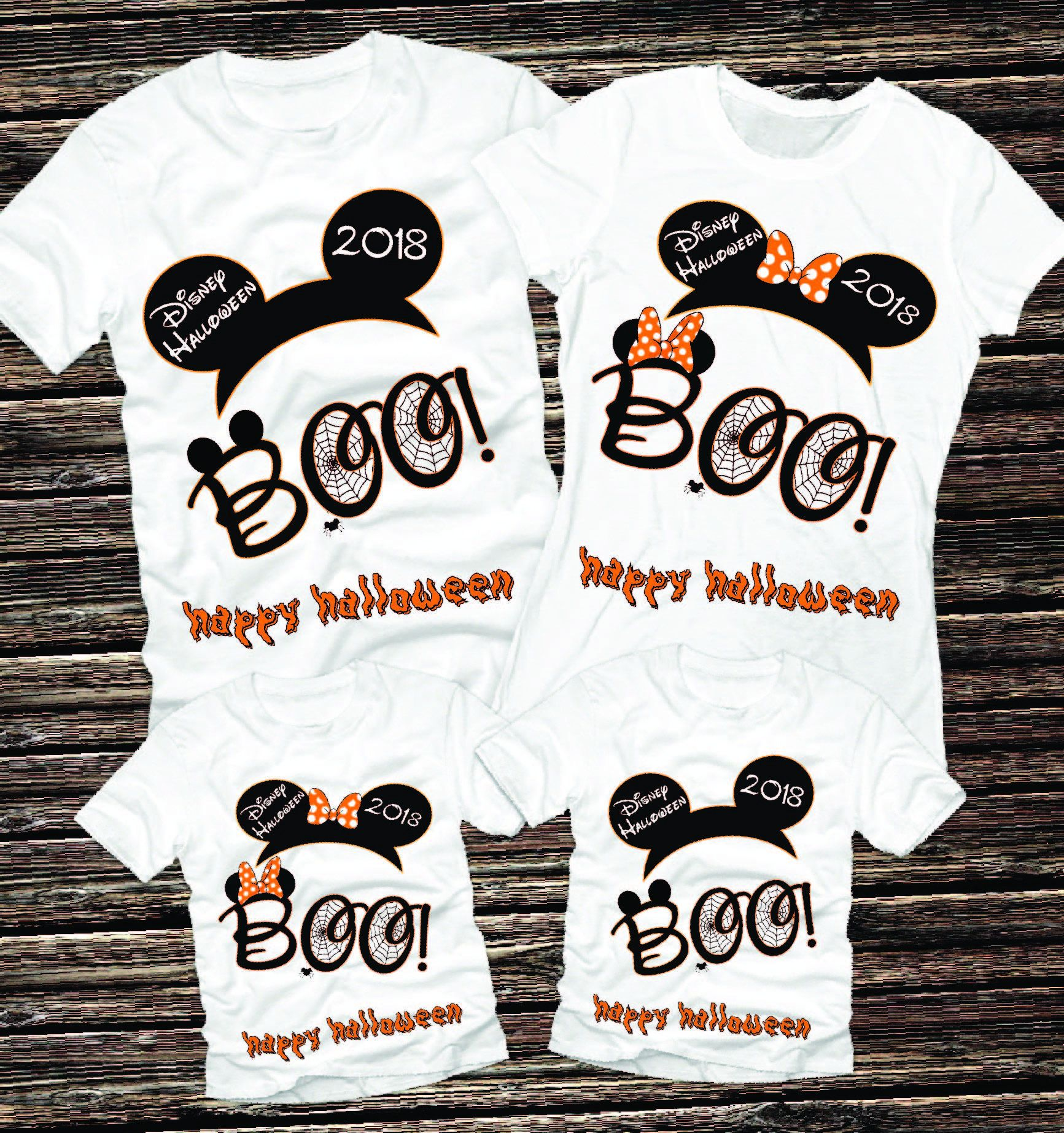 Disney Halloween Shirts Etsy.Halloween Family Shirts Disney Family Shirts For Halloween