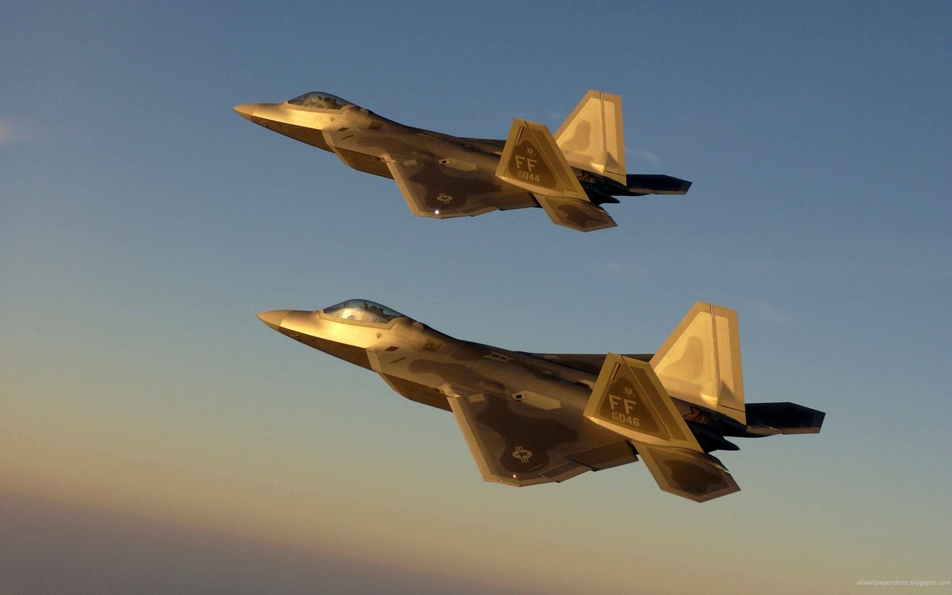 Fighter Jets Wallpaper p