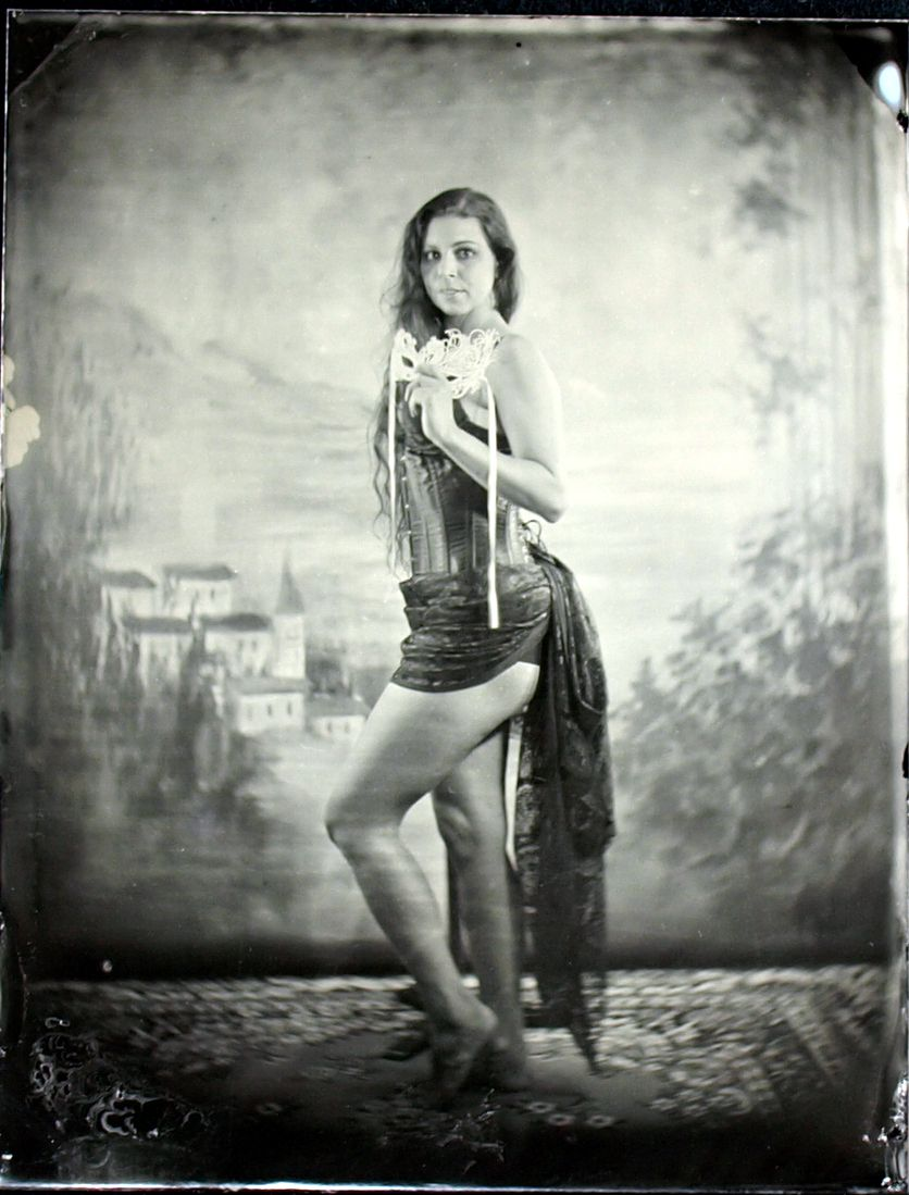 Pin On Vintage Photographs