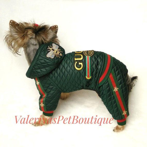 43c0a33d0 Dog jumpsuit Dog overalls Dog costume Custom dog clothes Dog dress  Chihuahua clothes Small dog clothes Dog jacket