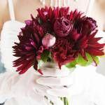 60 buquês para a inspiração das noivas