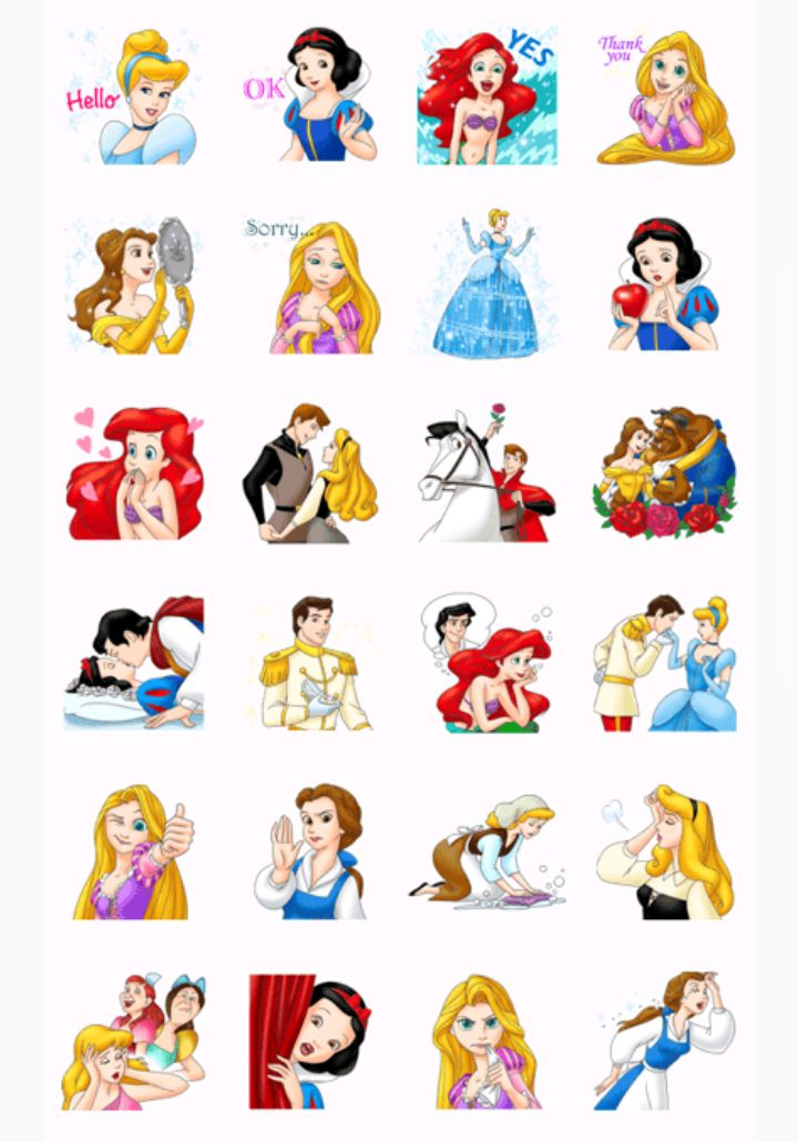 Disney Princess | Aurora | Pinterest