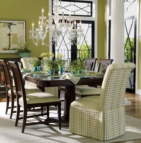Furniture Ethan Allen Inc Danbury Ct Florida Design