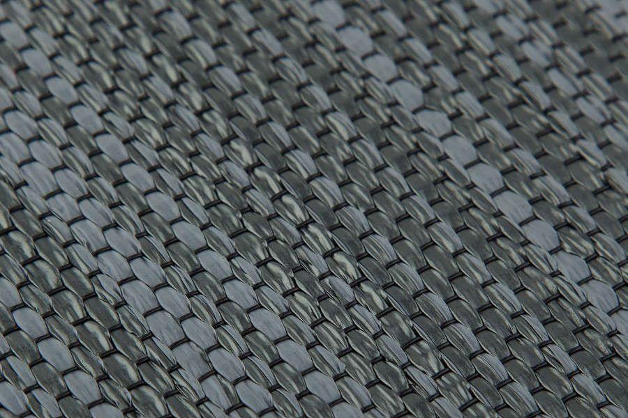 Natweave aras de natweave aras is een vlak geweven vinyl tapijt