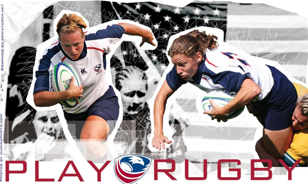 Google Image Result For Http Savvystews Com Wp Content Uploads 2013 01 Womens1 1000x599 Jpg Usa Rugby Womens Rugby Rugby Union