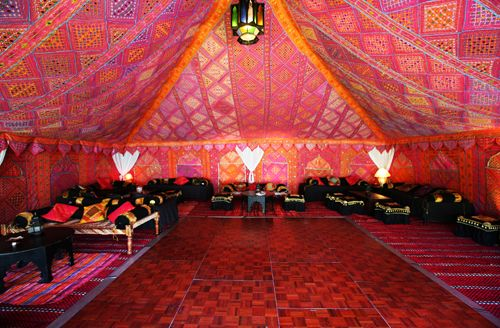 The Arabian Tent Company . Arabian exotic tents for all occasions events and tents tent hire arabian tents moroccan weddings and receptions & The Arabian Tent Company .:. Arabian exotic tents for all ...