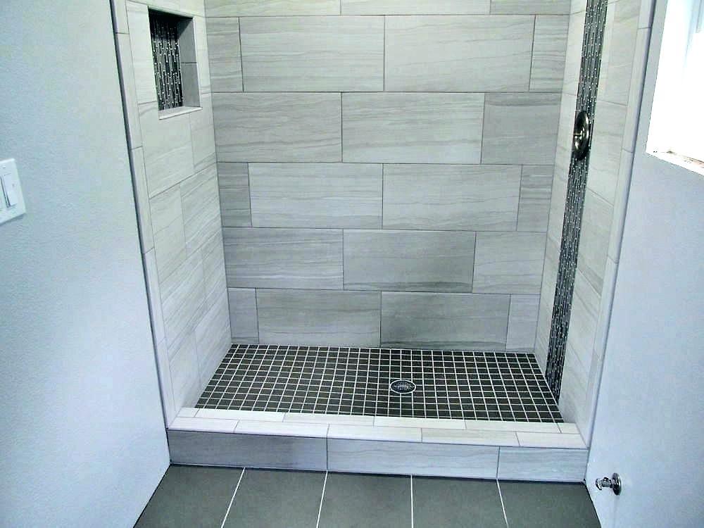 Shower Wall Tiles Lowes Bathroom Shower Shower Wall Tile Tile Bathroom Bathroom Shower Walls