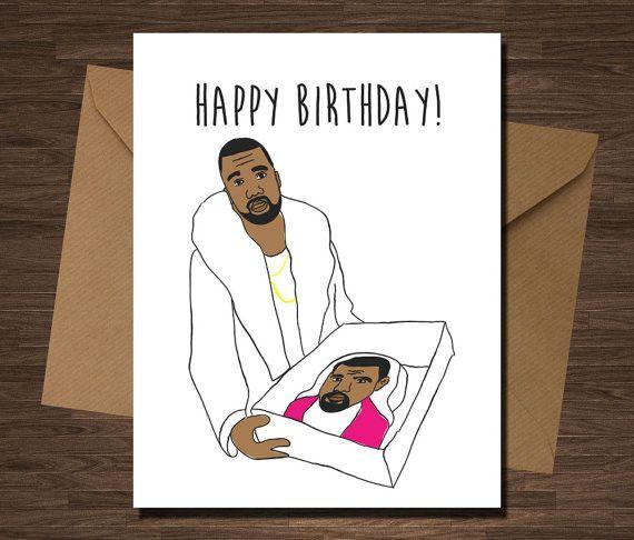 Happy Birthday Birthday Card Funny Birthday Cards Birthday Cards For Him Birthday Cards