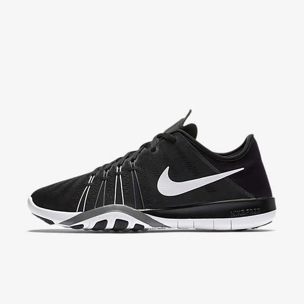 rabais moins cher Nike Free Tr 6 Mens Footaction rabais XtCVF