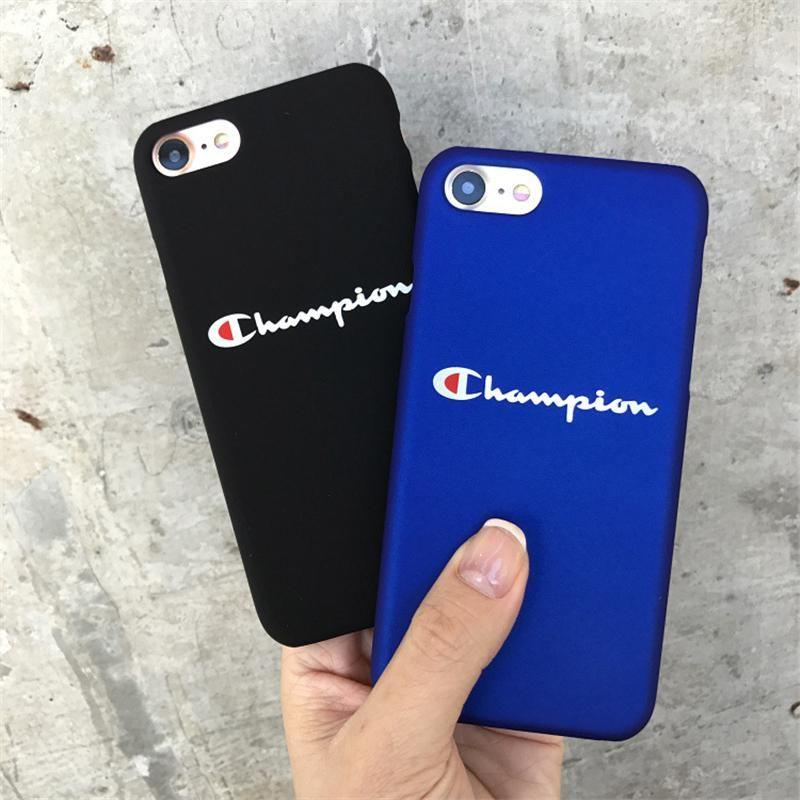 wrap coque iphone 8