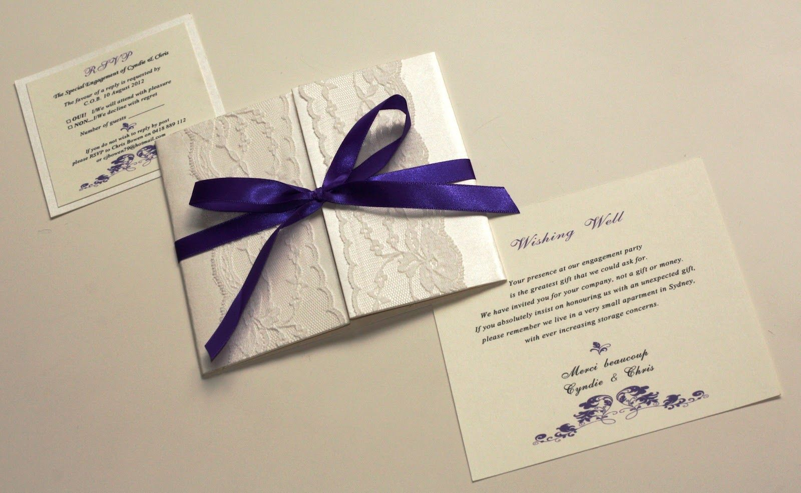 Doc450375 Invitation Cards for Engagement Engagement – Online Engagement Invitation Cards Free