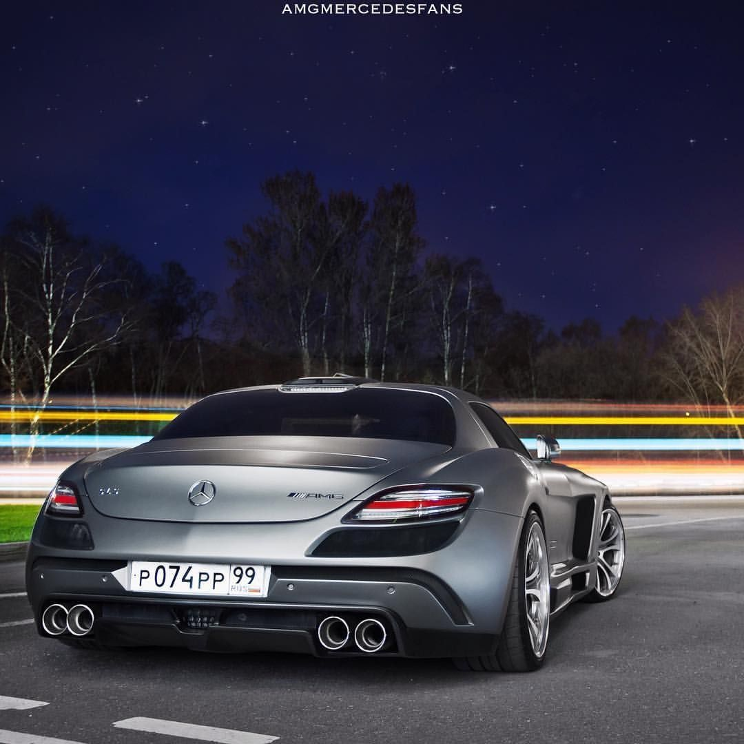 Image By Tebori On Mercedes Benz Roadsters, SLK,SL,SLS And