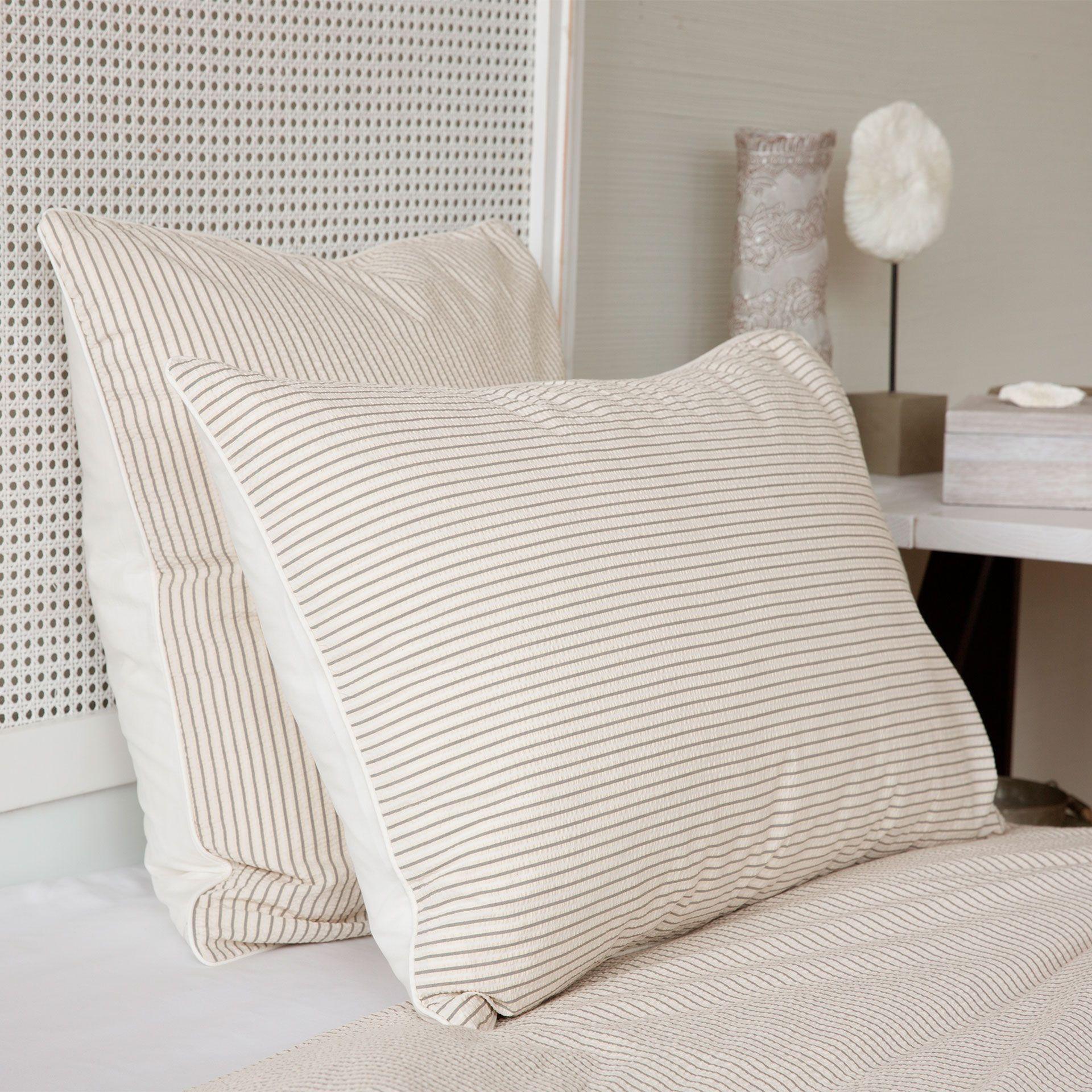#zarahome #pillows