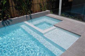 6m X 2m Pool Google Search Pool Pool Construction Luxury Swimming Pools
