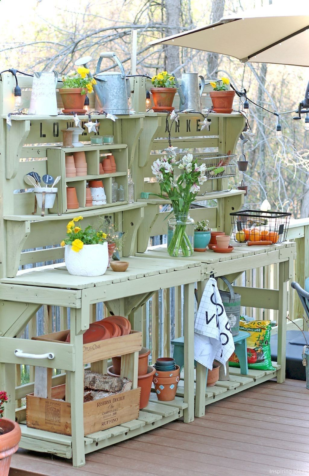 shed diy shed diy cool 57 inspiring garden shed ideas you can rh pinterest com