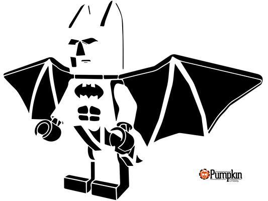 Batman Lego Movie Pumpkin Pattern Pumpkin Craze Batman Pumpkin Pumpkin Carving Patterns Free Batman Pumpkin Carving
