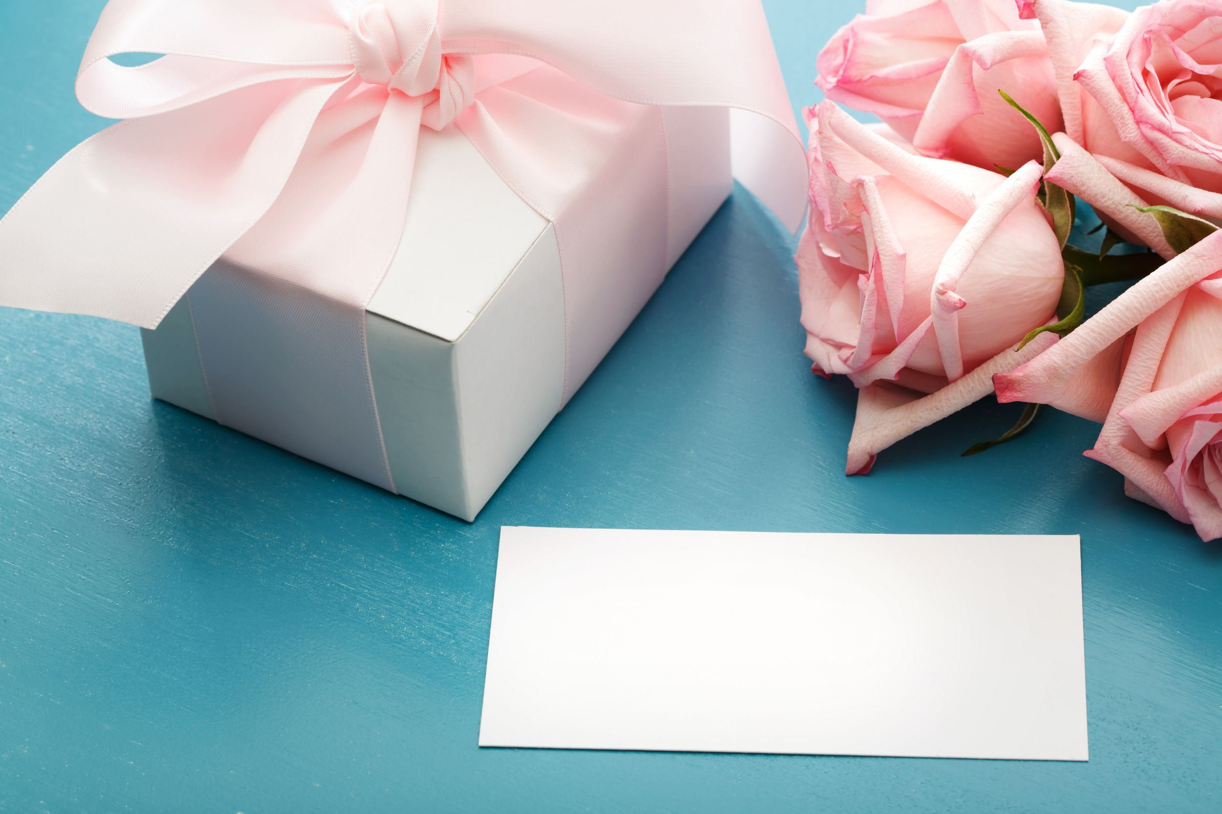 How Much Money Should You Give As A Wedding Gift It S Not