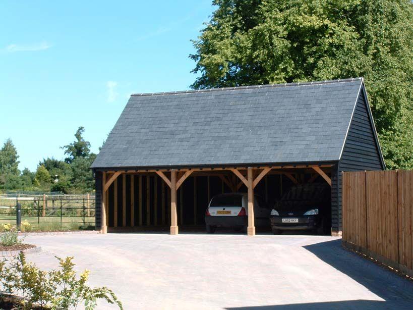DIY Carport Kits for Sale DIY Wooden Carport Kits http