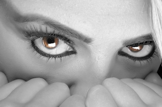 #Problemas de #Ansiedad. ¿Qué Factores Causan la Ansiedad?