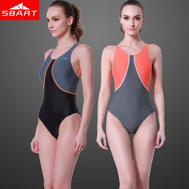 7aa69158043b trajes de baño para natacion profesionales - Buscar con Google ...