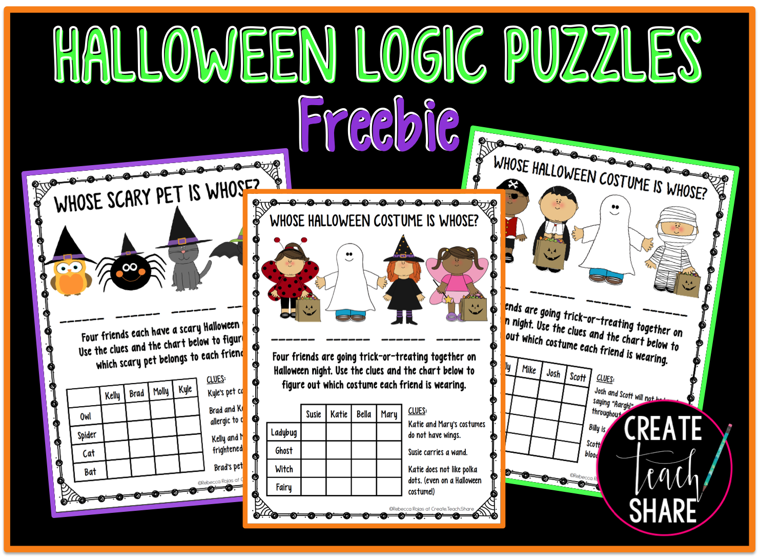 It S Time To Celebrate The Halloween Season With Tricks Treats And A Huge Giveaway Welcome To Halloween Math Halloween School Halloween Classroom [ 1088 x 1481 Pixel ]