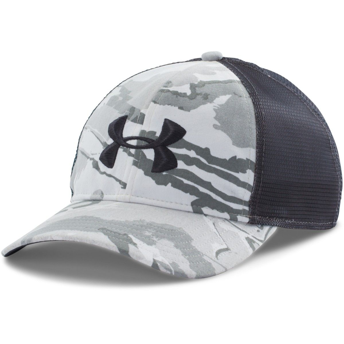 4ded29859ff buy under armour antler mesh cap 196e9 12ded