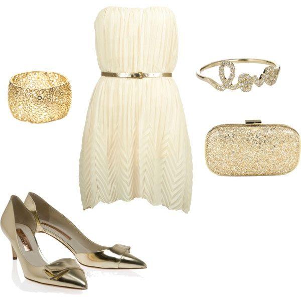 Cocktail Party Dress Ideas Part - 20: Cocktail Party Outfit Ideas Party Dresses Ideas 2015
