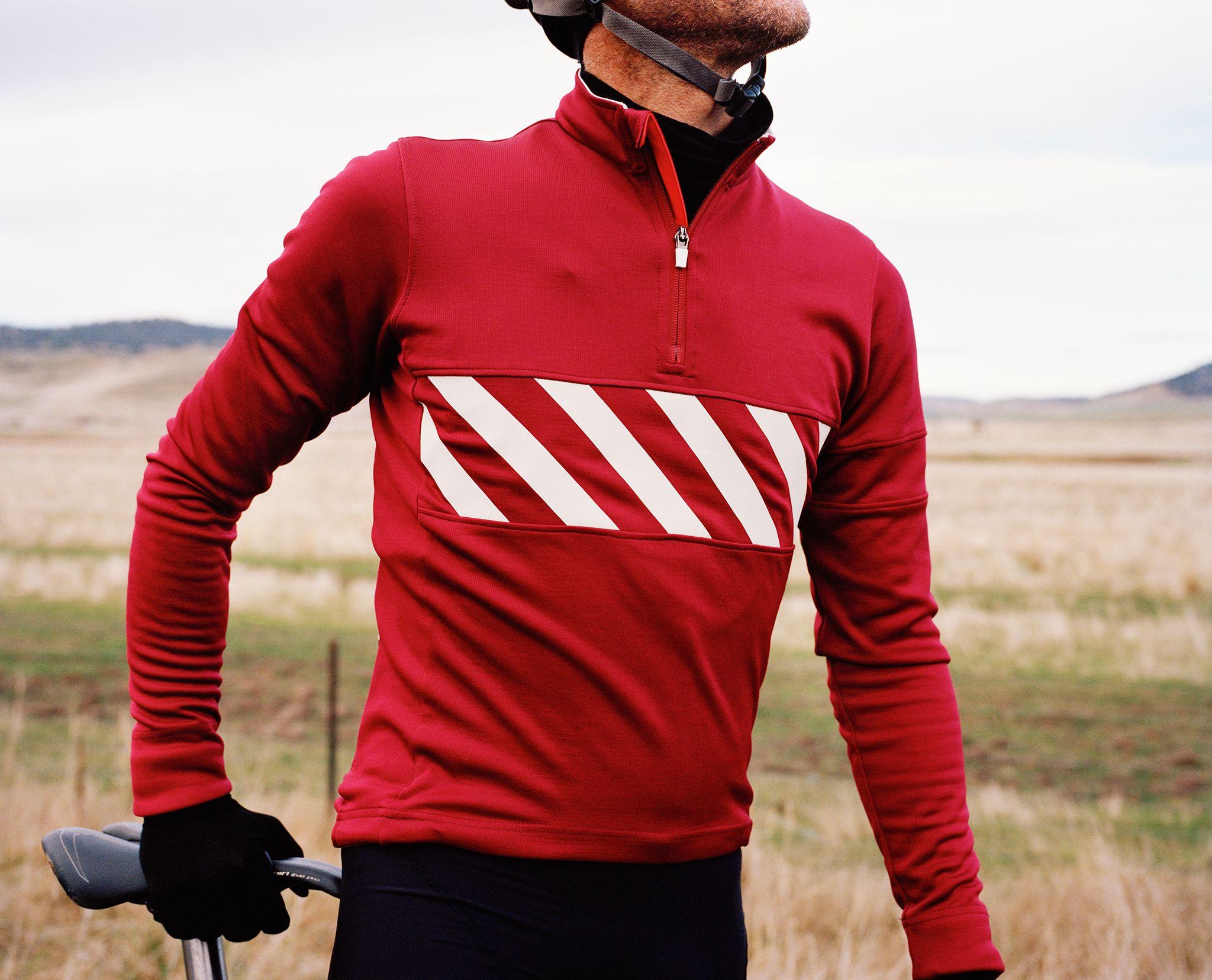 Rapha x Davis Phinney   Connie Carpenter Cycling Wear e0c332edf