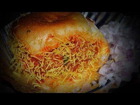 Dabeli recipe in hindi mumbai dabeli recipe hindi video download dabeli recipe in hindi mumbai dabeli recipe hindi video download forumfinder Gallery
