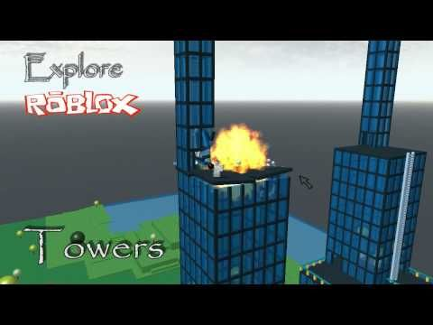 Mmohut Roblox Explore Roblox Roblox Explore Building Games