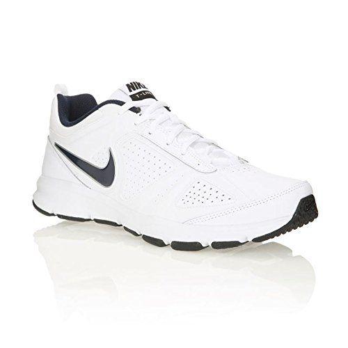 Fitness Le De Nike T Lite XiChaussures HommeCertainement n0m8wyOvNP