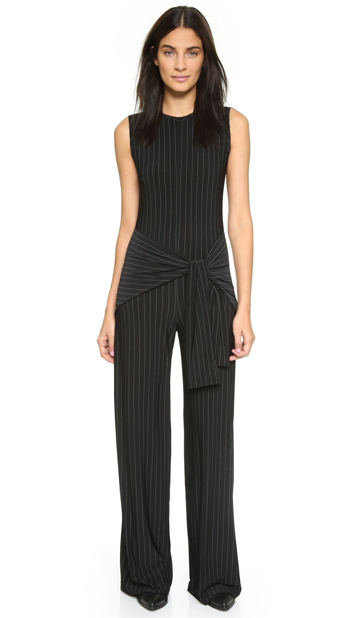 259635d7b5 15 Jumpsuits That Make Getting Dressed a No-Brainer