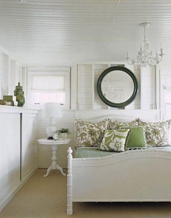 50 English Style Interior Ideas Interior English Style Interior Design