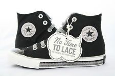 c6fec194a622 converse no time to lace toddler
