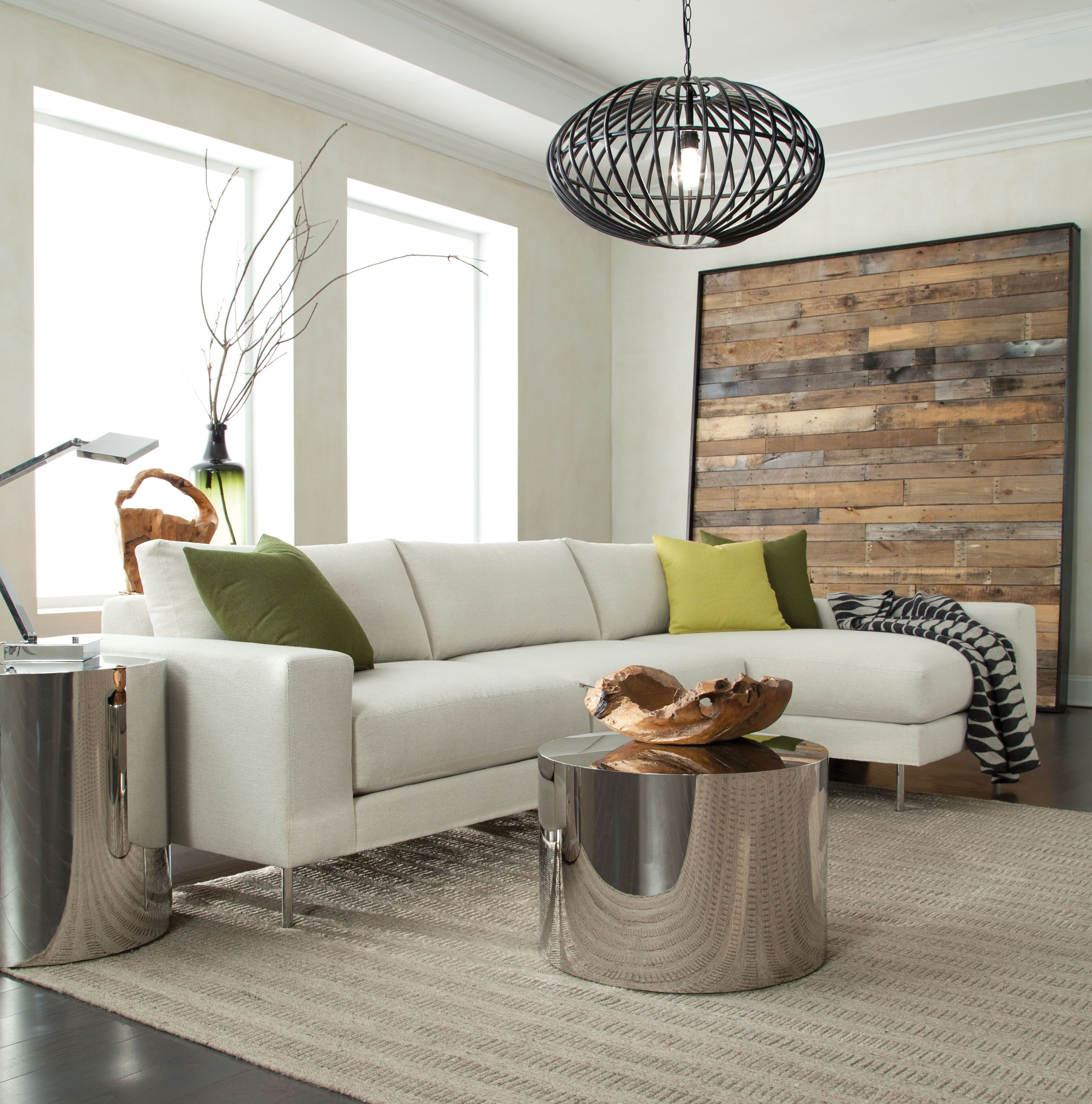drum tables living room - Picture Ideas References