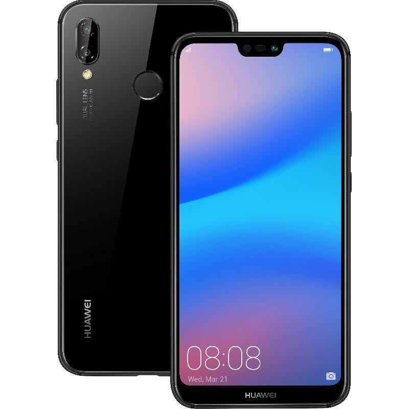 هواوي نوفا 3 اي أسود 64 جيجابايت بأفضل سعر في السعودية من مكتبة جرير Samsung Galaxy Smartphone Samsung Galaxy Phone