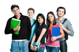 Dissertation writing services usa headquarters