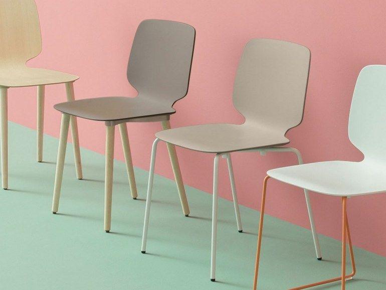 Hay Sedie ~ Unsere top 10 der esszimmerstühle von design bestseller #hay