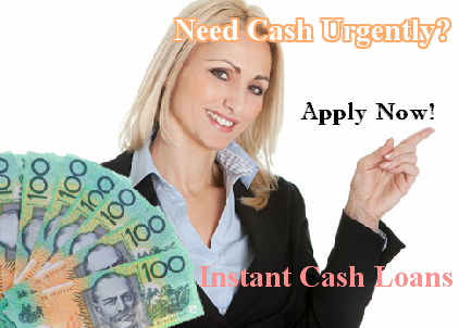 Payday loans 83814 photo 1