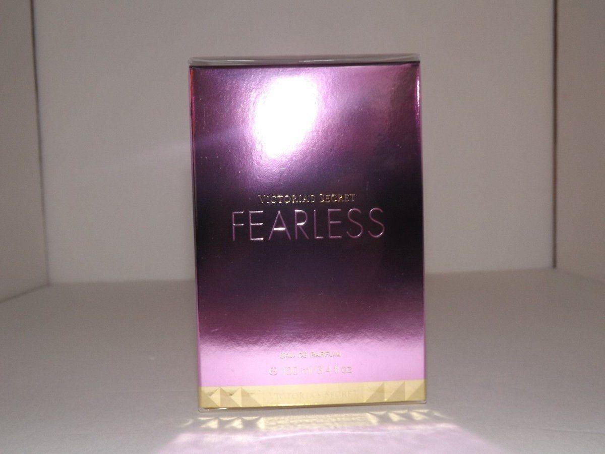 #LastMinute - Victoria's Secret Fearless Eau De Parfum - 3.4 fl oz - NEW  http://dlvr.it/P1Hpcf - http://Ebaypic.twitter.com/eNSSVvMVT0