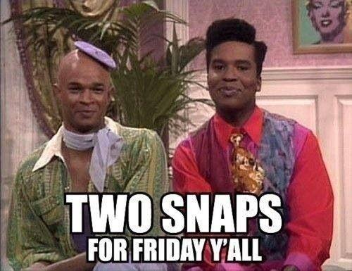 Funny Meme Its Friday : Its friday meme google search phuckcancer pinterest friday