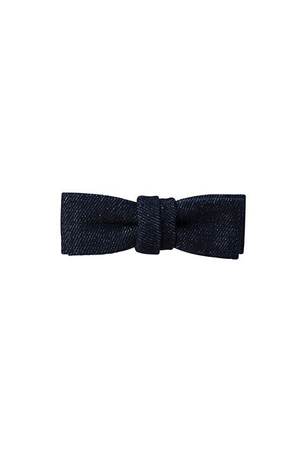 Bow tie Jeans model prince by Bowking