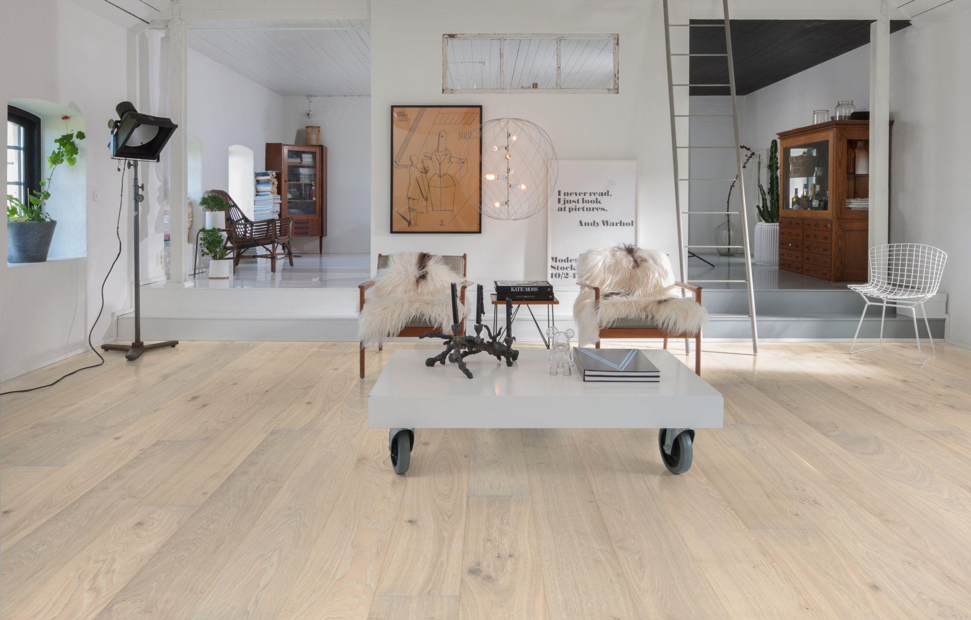 in products oakville floors blonde burlington hardwood floor shutterstock and
