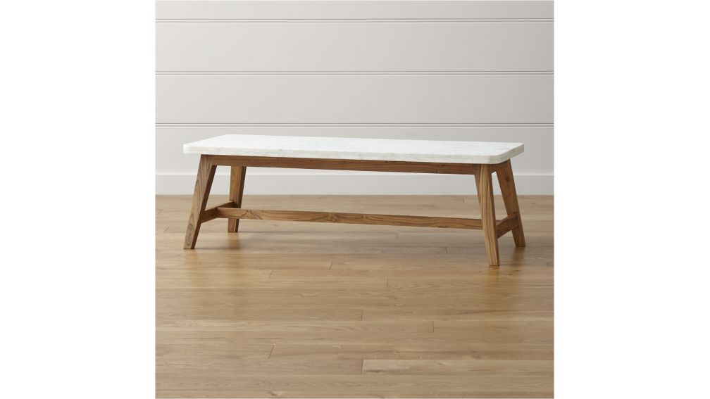 599 Cliff Coffee Table Crate And Barrel Coffee Table Coffee