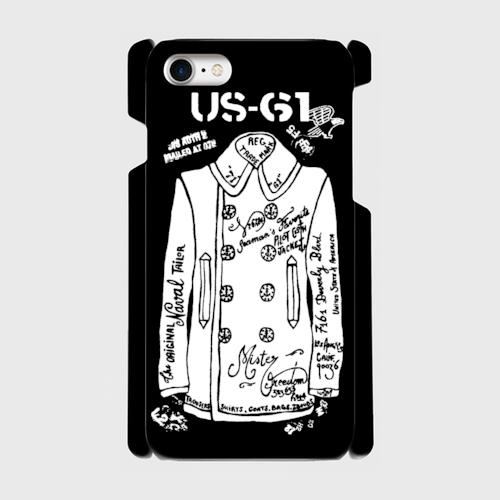 iPhone Case を中心に、Smartphone関連Goodsを 作成・販売しております。 画像はiPhone7ですが、下記の機種に関しても作成致します。  http://hmy.base.ec/  ==========================================  iPhone5/5s/5c/6/6s/6Plus/6sPlus/7/7plus/SE、  Galaxy S6(SC-05G)、Galaxy S5(SC-04F/SCL23)、  Galaxy S4(SC-04E)、  Galaxy S3/S3α(SC-06D/03E)、   Xperia Z3 Compact(SO-02G)、  Xperia Z3(SO-01G/SOL26/401SO)、     Xperia Z1f(SO-02F)、Xperia A(SO-04E)