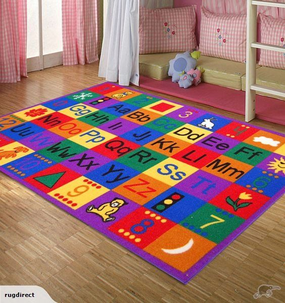 kids mat | rugdirect.co.nz | Kids Mat | Pinterest | Kids rugs, Rugs ...