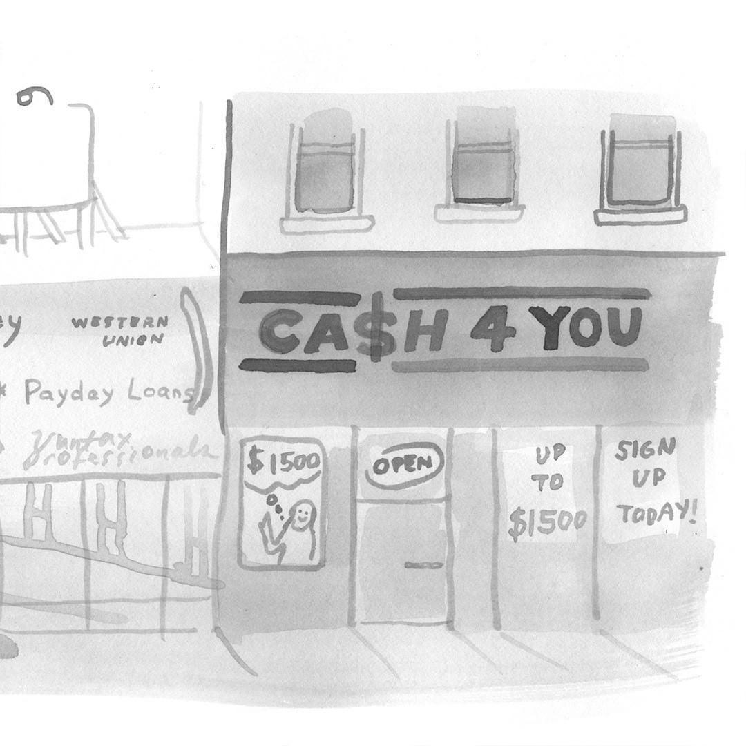 Payday loans pawtucket rhode island image 3