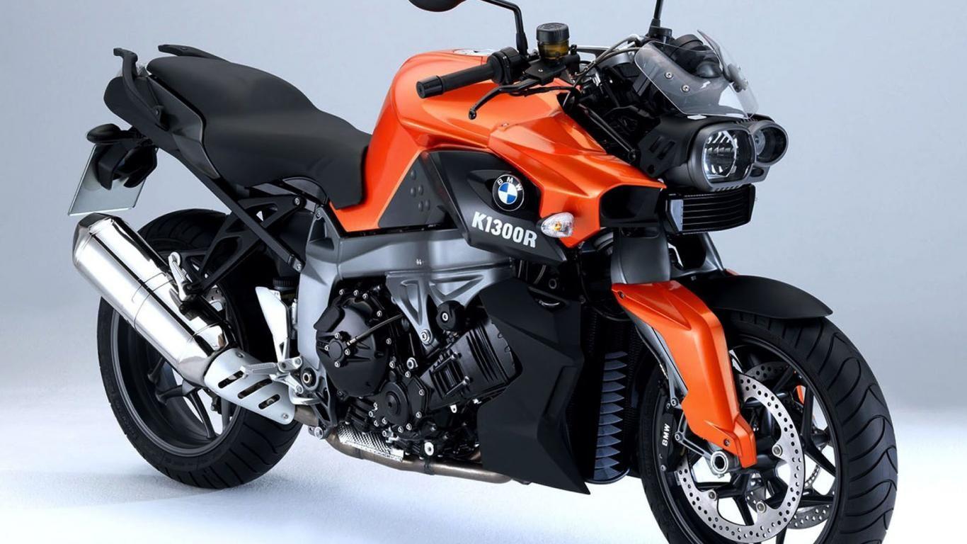 bike-bmw-motorcycles had kr superbike | motoss | pinterest | bmw