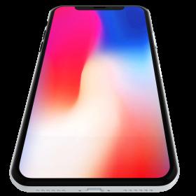 Pin von auf IPhone X